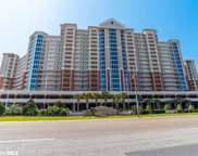 455 E Beach Blvd Unit 1511, Gulf Shores image