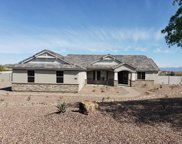 25524 S 188th Way, Queen Creek image