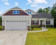 417 Cyrus Thompson Drive, Jacksonville image