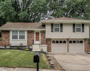 7019 Nw 77th Street, Kansas City image