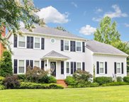 531 Queenswood Terrace, South Chesapeake image