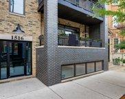 1516 N Western Avenue Unit #1N, Chicago image