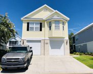 1615 Cottage Cove Circle, North Myrtle Beach image