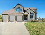 3116 Sw Tiara Lane, Lee's Summit image