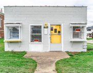 2834 Shelby Street, Indianapolis image