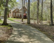 1227  Cabin Creek Court, Fort Mill image