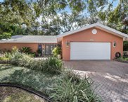 2867 Long View Drive, Clearwater image
