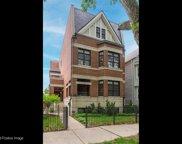 1919 W Addison Street Unit #1R, Chicago image