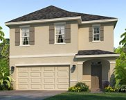 2428 Moon Shadow Road, New Port Richey image