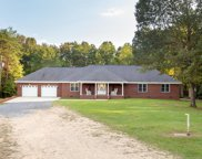 302 Welcome Rd, Haleyville image