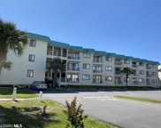 400 Plantation Drive Unit 2321, Gulf Shores image