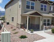 2114 Birmingham Loop, Colorado Springs image