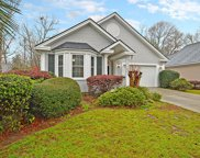 2515 Shadowcreek Court, North Charleston image