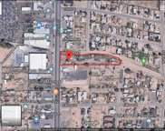 4011 S 16th Street Unit #-, Phoenix image
