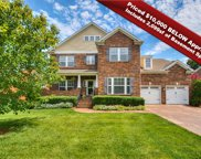 140 Lodge Hall Rd, Nolensville image