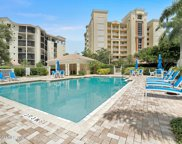 15 N Indian River Drive Unit #703, Cocoa image