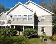 3110 Norway Place, West Norfolk image