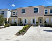 4768 Coral Castle Drive, Kissimmee image