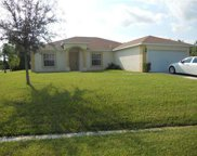 4510 SW Oscar Court, Port Saint Lucie image