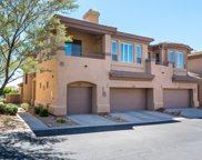 16420 N Thompson Peak Parkway Unit #2041, Scottsdale image