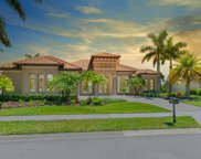 4999 Duson, Rockledge image