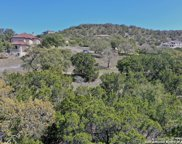 1013 El Capitan Trail, Canyon Lake image