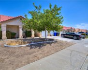 14560 Corral Street, Victorville image