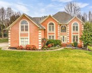 12925 Buckley Rd, Knoxville image
