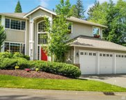 27 198th Place SE, Bothell image