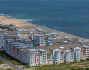 3738 Sandpiper Road Unit 124B, Southeast Virginia Beach image