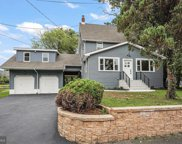 411 1st Ave, Newtown Square image