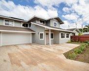 67-221 Kuhi Street, Waialua image