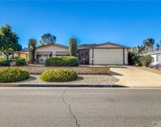 24626 Rooster Road, Wildomar image