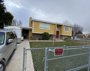 2901 W Whitehall Dr, West Valley City image