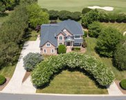 1113  Baltusrol Lane, Marvin image