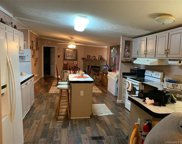 765  Stanback Ferry Road, Lilesville image