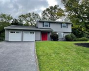 11 Mohican  Road, Newburgh image
