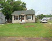 3420 N Twelfth Avenue, Evansville image