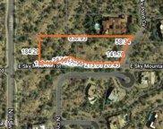 3616 N Sky Point Circle Unit #18, Mesa image