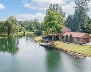 6671 Leffingwell  Road, Canfield image