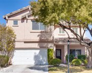 4832 CASCADE POOLS Avenue, Las Vegas image