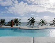 18911 Collins Ave Unit #3104, Sunny Isles Beach image