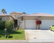 40587 Bear Creek Street, Indio image