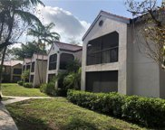 2214 Arbour Walk Cir Unit 2022, Naples image