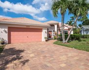 3953 Cape Cole BLVD, Punta Gorda image
