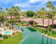 317 Red River Road, Palm Desert image