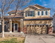 3477 E 139th Place, Thornton image