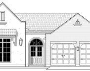 6342 Mill Valley Ln, Baton Rouge image