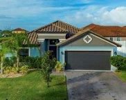 13185 Green Violet Drive, Riverview image