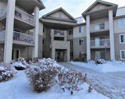 2600 66 Street Northeast Unit 2214, Calgary image